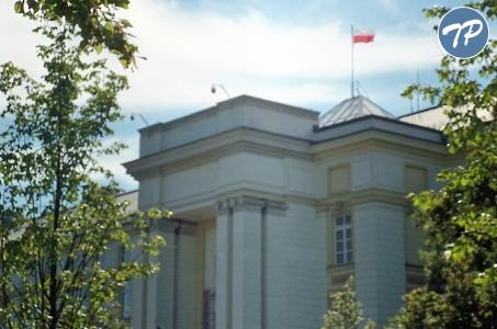 Zapraszamy na Piknik Rodzinny w Kancelarii Premiera z okazji 100. Urodzin Niepodległej!