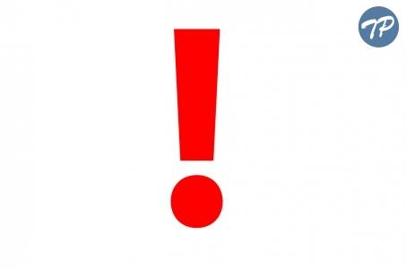 Uwaga na fałszywe e-maile na temat rozliczenia rocznego i pliku JPK!