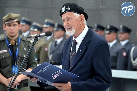 74. rocznica Powstania Warszawskiego - apel o godne uczczenie.