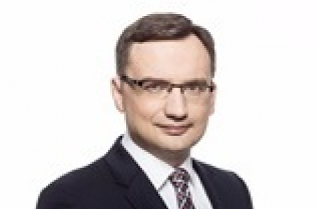 Śledztwo dotyczące ataku na Prezydenta Miasta Gdańska.
