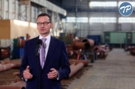 Polskie firmy potrzebują inwestycji, by stawały się coraz lepsze.