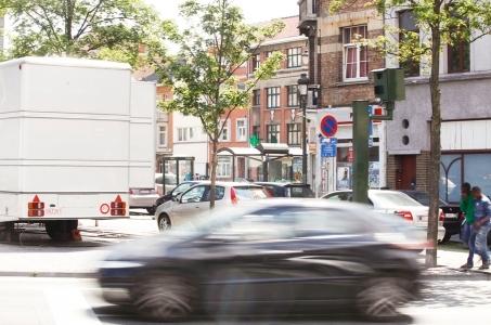 PE chce transgranicznych kontroli OC pojazdów.