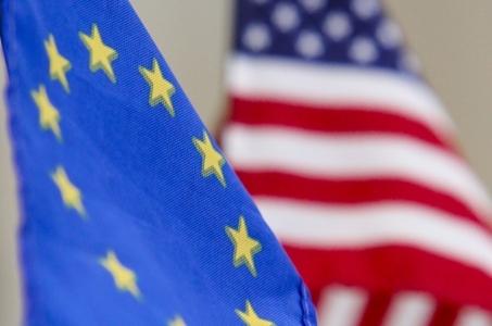 PE zajmie stanowisko w sprawie rozmów UE-USA.