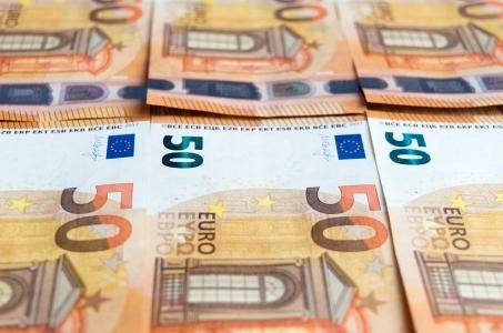 PE o zabezpieczeniach dla złych kredytów.