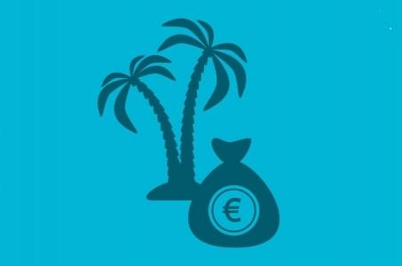 PE wytyka państwom unijnym opieszałość w zwalczaniu afer finansowych.