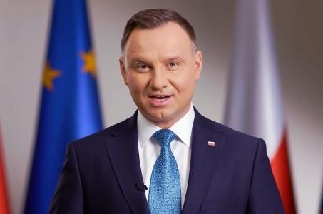 Prezydent: Europa to my, Unia Europejska to my.