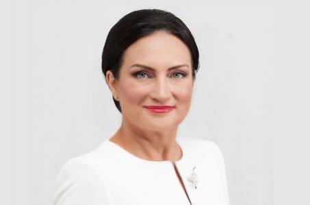 Oświadczenie w sprawie procesu sądowego w trybie wyborczym Olbrycht - Kloc.