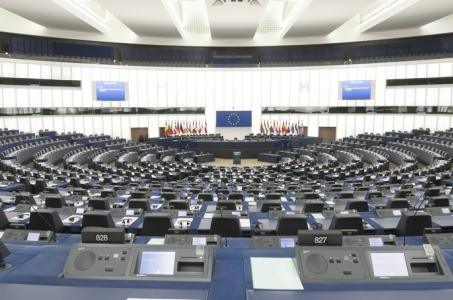 Frekwencja w wyborach do PE najwyższa od 20 lat. Rekord na skalę europejską padł też w Polsce.