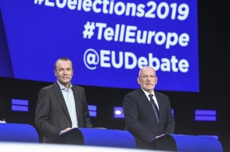 Parlament Europejski zakręci karuzelą stanowisk w Brukseli i Strasburgu.