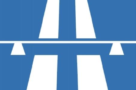 Zatory drogowe zmorą kierowców i środowiska.