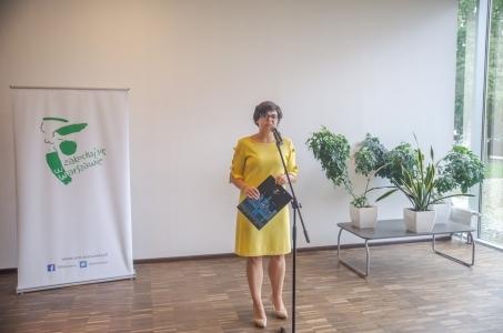 Warszawa dopłaci do retencji wody.