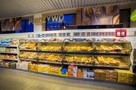 ALDI: Większe zakupy odchodzą do lamusa, Polacy coraz częściej mają puste lodówki!