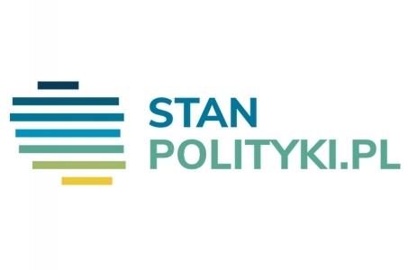 Sondaż parlamentarny - raport Stanu Polityki.