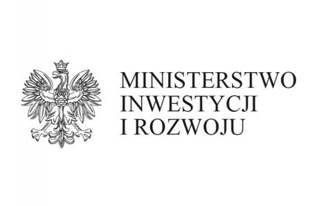 INTERREG Polska-Słowacja wspiera edukację na naszym pograniczu.