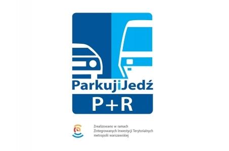 Warszawa. Nowe parkingi Parkuj i jedź w metropolii warszawskiej.