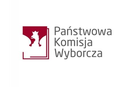 Częściowe wyniki Wyborów Prezydenta Rzeczypospolitej Polskiej.