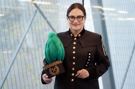 Izabela Kloc: Premier Morawiecki wywalczył rabat klimatyczny dla Polski!