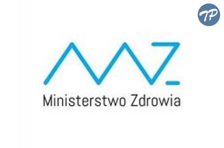 125 potwierdzonych przypadków zakażenia koronawirusem w Polsce.
