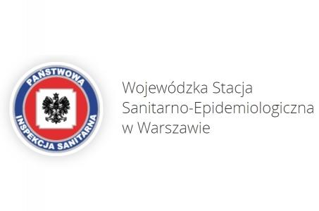 Sytuacja epidemiologiczna na terenie województwa mazowieckiego związana z koronawirusem SARS-CoV-2.