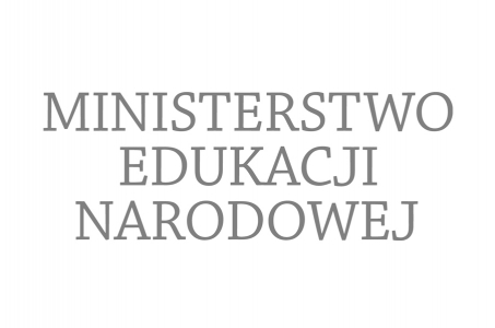 Harmonogram rekrutacji do szkół ponadpodstawowych na rok szkolny 2020/2021.
