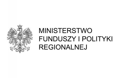 Z Podwarpia do Dąbrowy Górniczej drogą ekspresową.