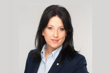 Anita Czerwińska: Żadna kobieta i dziecko nie pozostaną bez pomocy.