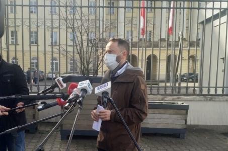 Oświadczenie związane z decyzjami Wojewódzkiego Sądu Apelacyjnego w sprawie przepisów dotyczących stawek za odpady.