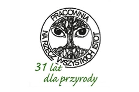 List otwarty do polskich mediów w sprawie rzetelnego przekazywania informacji na temat wilków.