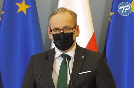Od 20 marca w całej Polsce obowiązują rozszerzone zasady bezpieczeństwa.