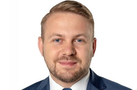 Jacek Ozdoba: Odpady wracają do Niemiec!