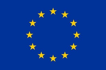 9 maja przypada Dzień Europy.