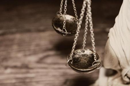 Prokuratorzy pionu PZ wykryli sprawcę zbrodni z 1995 roku.