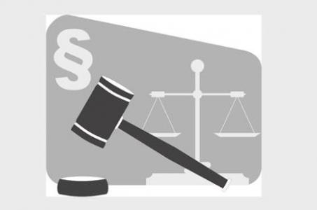 Wskutek kasacji Prokuratora Generalnego sprawca uderzenia dziecka kamieniem trafi do więzienia.