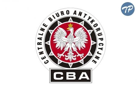 CBA kontroluje Przewozy Regionalne Sp. z o.o. Oddział Pomorski w Gdyni.