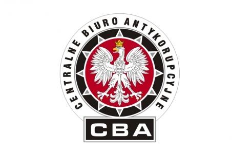 Międzynarodowa akcja służb antykorupcyjnych CBA i KNAB. 6 osób zatrzymanych na terenie Polski i Łotwy.
